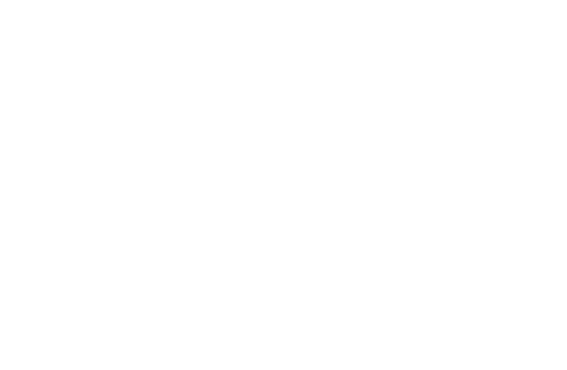 Ingham Primary School