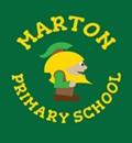Marton Primary School