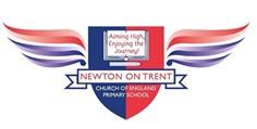 Newton-on-Trent Primary School