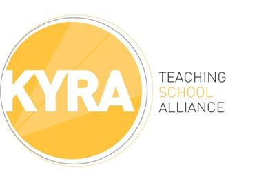 KYRA Teaching School Alliance