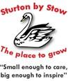 Sturton-by-Stow Primary School