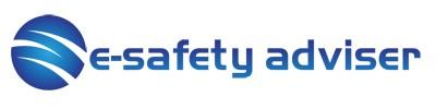 eSafety Adviser
